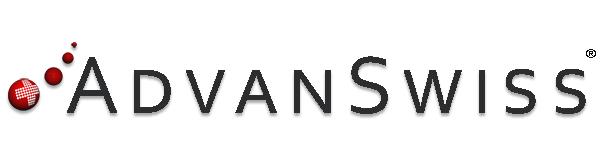Advanswiss Wealth Management